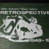 งานเเสดงผลงานศิลปกรรม มีเซียม ยิบอินซอย 1949-1976 ณ หอศิลป พีระศรี 7 ธค. 2519 หนา 80 หน้า