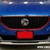 ชุดแต่งรถยนต์ ชุดแต่งรอบคัน MG ZS 2018