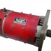 DC Motor 48V 5.3kW