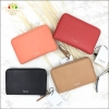 Vilanova women wallet new collection all about you 2017 กระเป๋าสตางค์ผู้หญิง