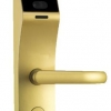 European standard Smart Lock FL1000