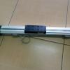 กระบอกลมสไลด์ CKD SRL2-00-20B250 สินค้ามือ 2