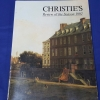 CHRISTIE'S Review of the Season 1992 Edited by FRANCIS RUSSELL หนา 314 หน้า