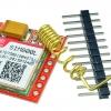 โมดูล SIM800L