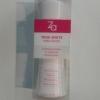 Za true white emulsion (125 มิล)