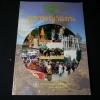 ชีวิตไทยชุดบูชาพญาแถน โดย สำนักงานคณะกรรมการวัฒนธรรมแห่งชาติ กระทรวงศึกษาธิการ หนา 242 หน้า ปี2538