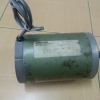 DC Motor 40VDC สินค้ามือ 2