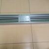 กระบอกลมสไลด์ SMC MODEL:MY1M16G-200L สินค้ามือ 2