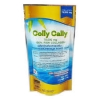 Colly Cally 60,000 mg. คอลลี่ คอลลี่ คอลลาเจนแท้ชนิดแกรนูล โฉมใหม่