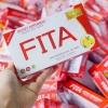 ไฟต้า FITA ผลิตภัณฑ์อาหารเสริม สลายไขมัน