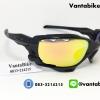 แว่นตาปั่นจักรยาน Oakley Jawbone [สีดำ]