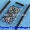ATmega Pro Mini ATMEGA328P