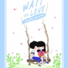 [BOXSET] WAITFORLOVE รักแล้วรอหน่อย by Heartbreakxr's