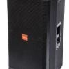 ลำโพง SRX715 2 Way Speaker
