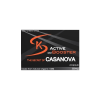 ยาเพิ่มขนาด ยาโด๊ป อาหารเสริมสำหรับท่านชาย SK Active 6 Capsule