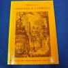 HISTORY OF THAILAND & CAMBODIA (From the days of Angkor to the present) by M.I.Manich Jumsai หนา 226 หน้า ปี 1996