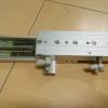 กระบอกลมเทเบิ้ลสไลด์ SMC MXS12-75 สินค้ามือ 2