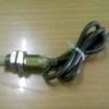 Prox. Sensor จับโลหะ 8 mm. สินค้ามือ 2 ทดสอบแล้ว