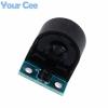 เซ็นเซอร์วัดกระแส AC 5 Amp