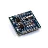 Tiny RTC I2C modules 24C32 memory DS1307 clock for arduino