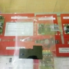 Relay 5VDC 2 ชิ้น
