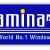 ฟิล์มกรองแสงรถยนต์ Lamina พร้อมใบรับประกัน 7 ปีเต็ม