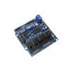 Shield ขยายพอร์ตสำหรับ Arduino Uno