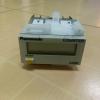 Panasonics Counter LC2H สินค้ามือ 2