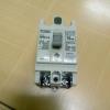Mitsubishi Circuit Breaker 2P 10A
