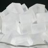 เบสสบู่แบบใส ฟองปานกลาง แพ็ค 1 กิโลกรัม [Stock]