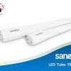 LED ใช้แทนหลอดนีออน หลอดยาว 18W