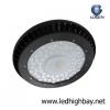 โคมไฮเบย์ LED 200w HIB-UFO ยี่ห้อ Iwachi (แสงขาว)