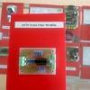 บอร์ด Notch Filter 50-60Hz. (UAF42)