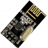 NRF24L01 + wireless module power enhanced communication module 2.4G wireless transceiver