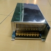 Power Supply 48Vdc 10A.