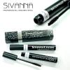 Sivanna Colors Waterproof Mascara กันน้ำต่อขนตายาว