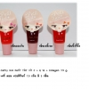 juicy tint cathy doll