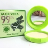 Kiss Beauty Aloe Vera 99% powder 15g