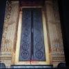 มรดกของแผ่นดิน โดย อ. เสนอ นิลเดช สนพ.เมืองโบราณ ปกแข็ง 167 หน้า ปี 2534