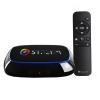 GMM Z Stream 4K ANDROID 5.1 TV BOX Quad-Core 64 bit กล่องรับสัญญาณอินเทอร์เน็ตทีวี จีเอ็มเอ็ม แซท สตรีม