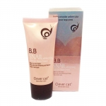 บีบีหอย BB Snail whitening blemish cream 50ml
