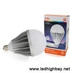 หลอดไฟไฮเบย์ LED FSL 40w (Daylight)