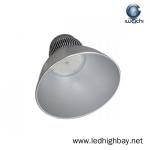 โคมไฮเบย์ LED 150w รุ่นแยกฝาทรงใหม่ ยี่ห้อ Iwachi (แสงส้ม)