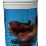 น้ำยากำจัด ป้องกันตะไคร่และปรับน้ำใส ALGICIDE WITH BRIGHTENER ASTRAL POOL 1 ลิตร