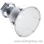 โคมไฮเบย์ LED EVE SPG 100w