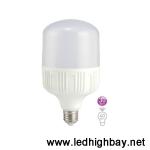 หลอดไฟไฮเบย์ LED Highwatt EVE 30w ขั้ว E27