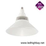 โคมโลว์เบย์ LED EVE รุ่น Long neck 40w (แสงขาว)