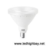 หลอดไฟไฮเบย์LED Ecopar38 13w (แสงขาว)