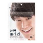 Seoul Secret for Men Collagen Peptide 1000mg คอลลาเจนสำหรับผู้ชาย