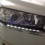 ไฟเดย์ไลท์ LED DRL CHEVROLET CAPTIVA MY07-15